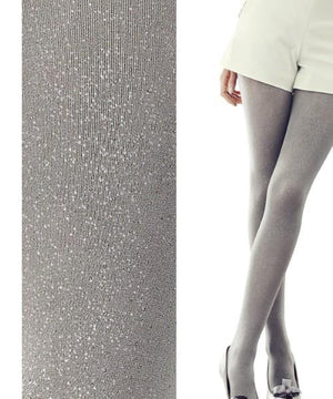 Shine E57 - Tights