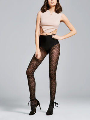 TIGHTS - Sincère - Tights