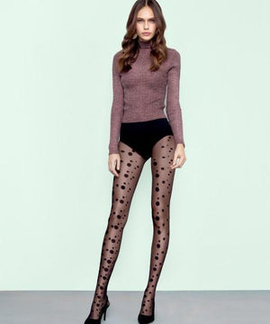 TIGHTS - Soda - Tights