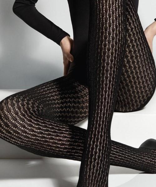 Sophia H22 - Tights,TIGHTS,Shop Leg Appeal