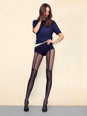 Spice - Tights,Tights,Shop Leg Appeal