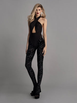 TIGHTS - Star Avenue - Tights