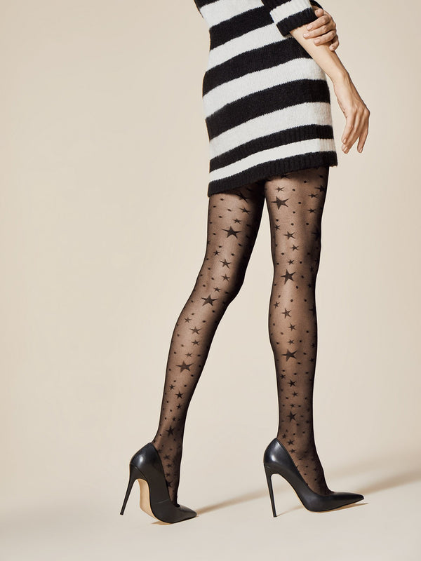 Stars Are Blind - Tights,Tights,Shop Leg Appeal