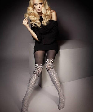Stefania 80 - Tights,TIGHTS,Shop Leg Appeal