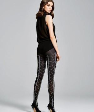Style - Tights,TIGHTS,Shop Leg Appeal