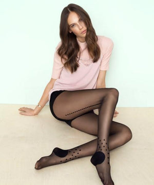Tricky - Tights,TIGHTS,Shop Leg Appeal