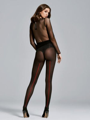 Uno - Tights