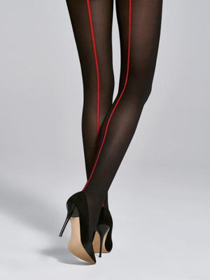 TIGHTS - Uno - Tights