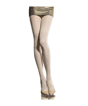 Vadima - Tights,TIGHTS,Shop Leg Appeal