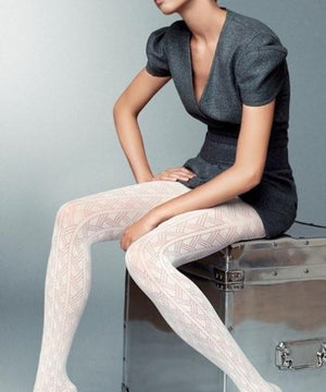 Vega 40 - Tights,TIGHTS,Shop Leg Appeal