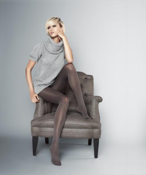 Veloute 120 - Tights
