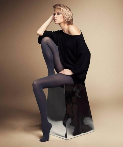 Virginia - Tights,TIGHTS,Shop Leg Appeal