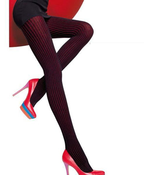 Xara - Tights,TIGHTS,Shop Leg Appeal