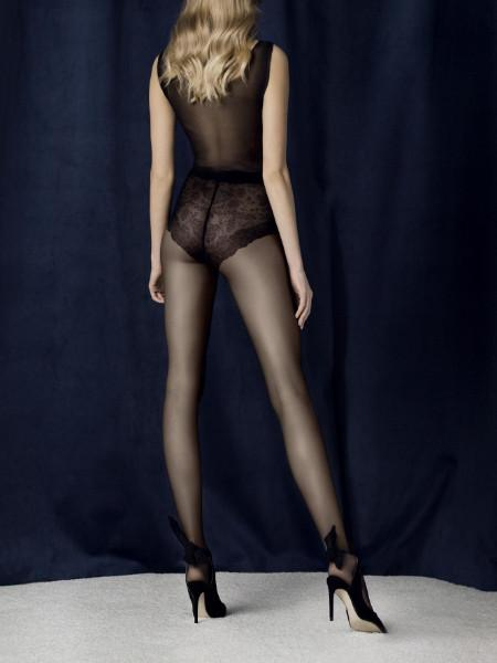 XOXO - Tights,TIGHTS,Shop Leg Appeal