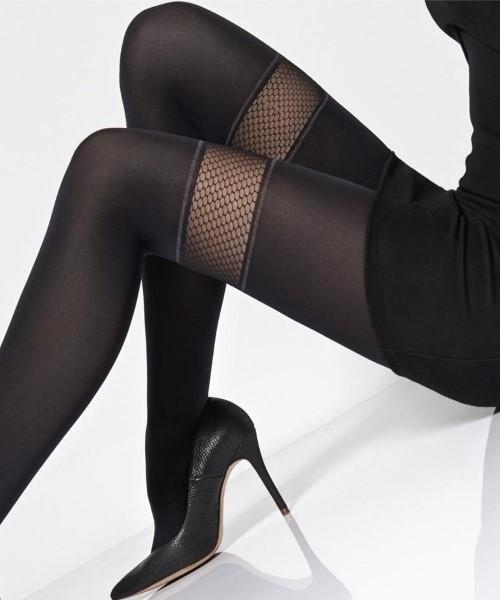 Zazu H04 - Tights,FISHNET, TIGHTS,Shop Leg Appeal