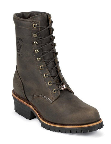 https://hardhatgear.com/products/chippewa-cibola-8-soft-toe-logger-work-boots-20090-usa-made?_pos=1&_sid=0d8e97f05&_ss=r