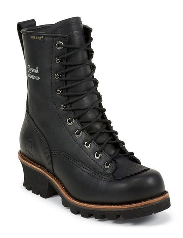 https://hardhatgear.com/products/chippewapaladin-black-insulated-waterproof-comp-toe-boot?_pos=1&_sid=a7c168029&_ss=r