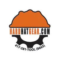 Hard Hat Gear