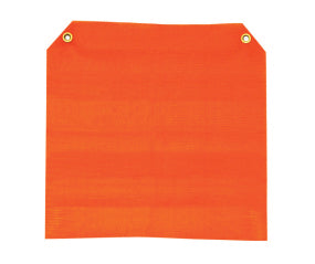 Erickson SAFETY FLAG 18″ x 18″ Mesh