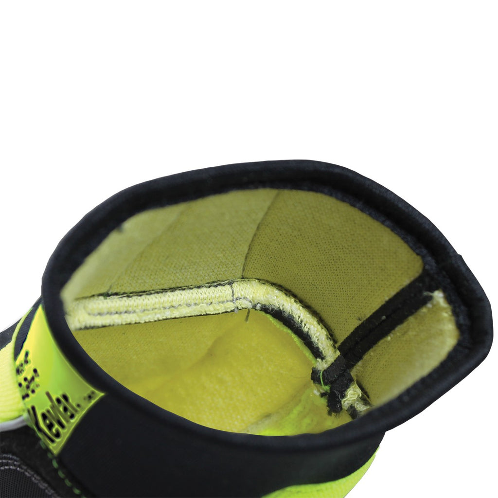 Youngstown Titan XT Lined With Kevlar® #09-9083-10
