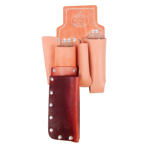 Bashlin Lineman's Holster #111HLE