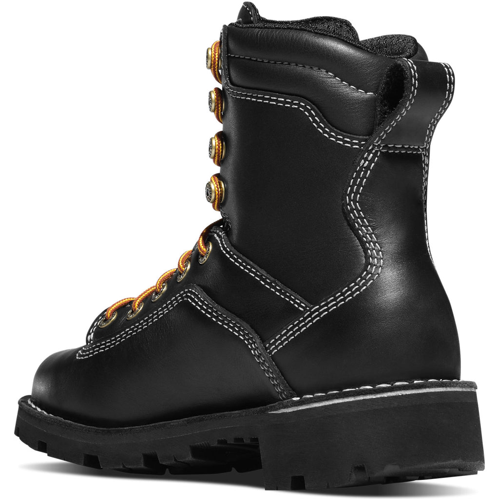 Danner Quarry USA for Women #17323