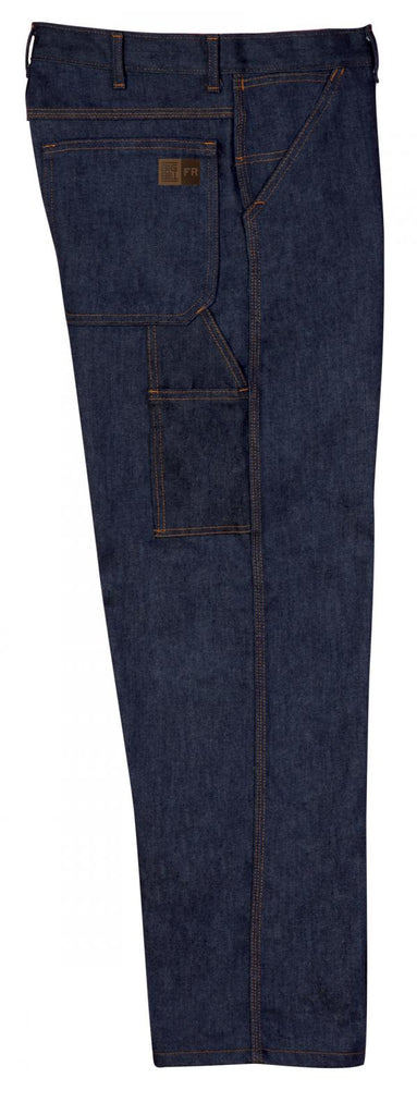 Big Bill FR Utility Jeans 1981DNA