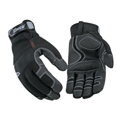 Kinco Lined Cold Weather Glove