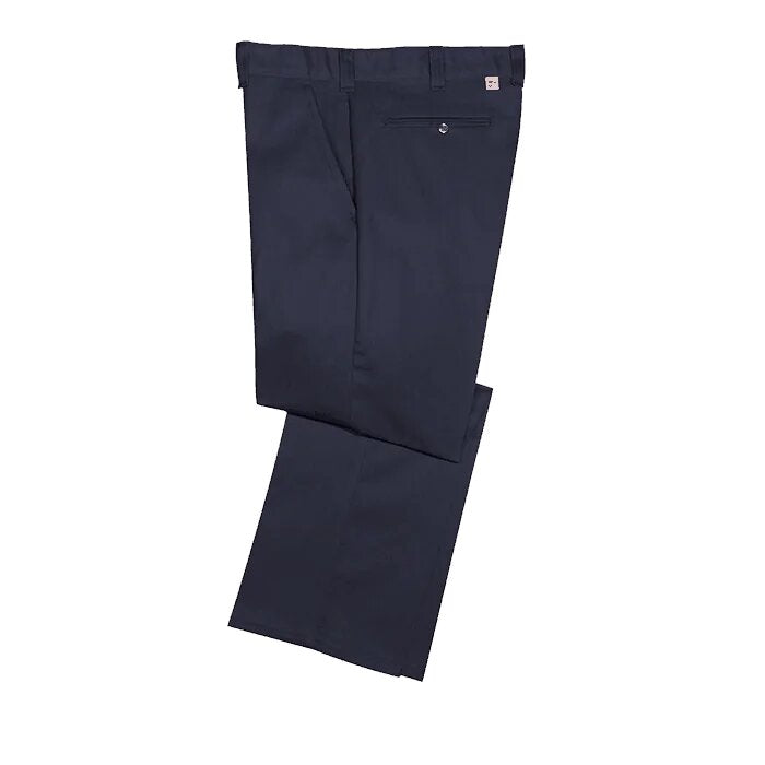 Big Bill Trim Line Fit Work Pant