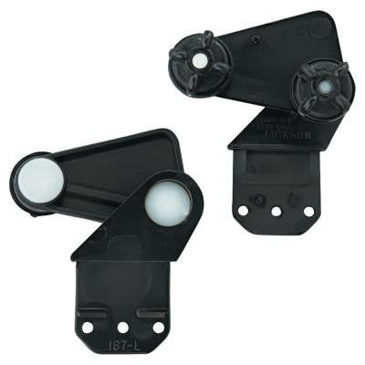 Jackson Safety HSL Series Shadow Mounting Kit #15968