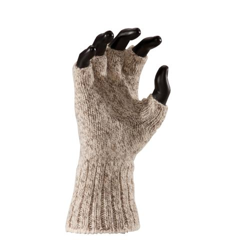 Fox River Ragg Fingerless Glove #9991
