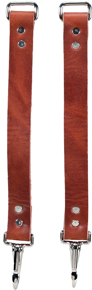 Occidental Leather Suspenders Extensions #5044