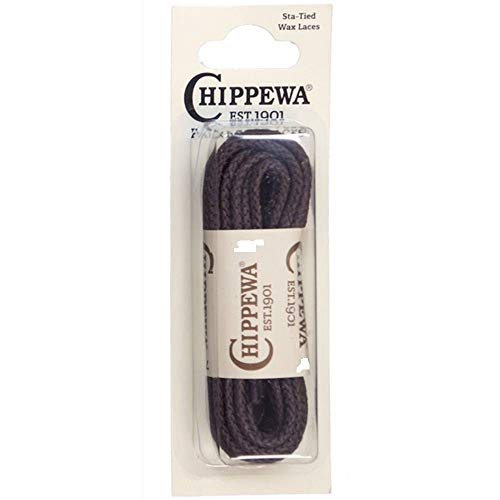 Chippewa Boot Laces #9572