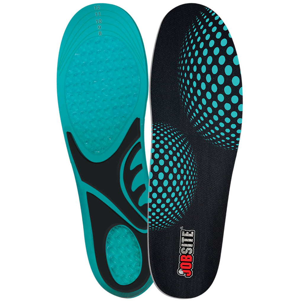 Jobsite DuraGel™ Insoles