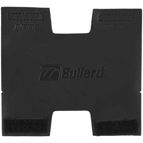 Bullard Leather Ratchet Cover #R160