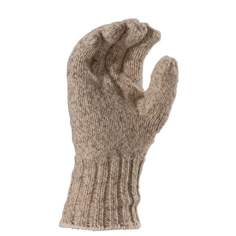 Fox River Outdoor Thermal Three Layer Glove #9860