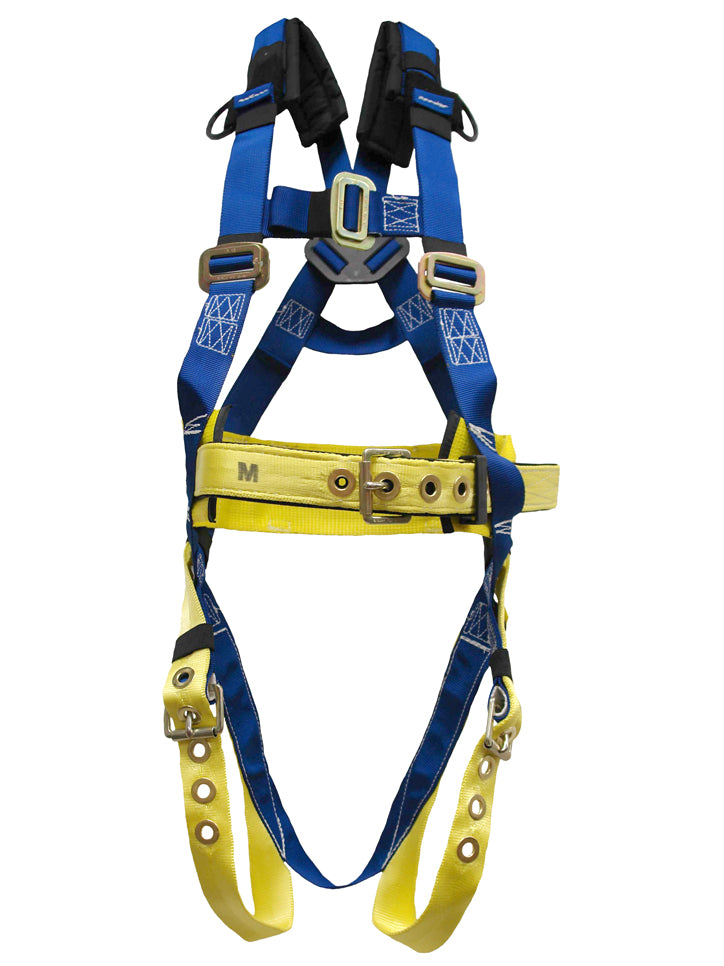 Elk River safety harness size medium