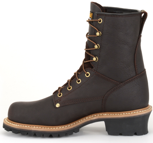 Carolina Elm 821 Work Boot