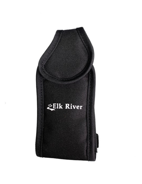 Elk River Phone/Radio Holder 85008