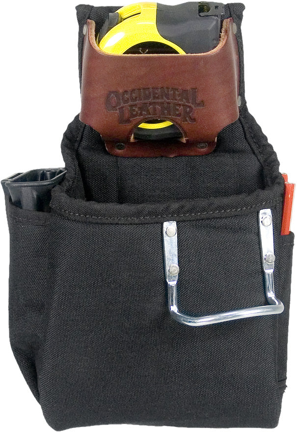 Occidental Leather 6-in-1 Pouch #9025