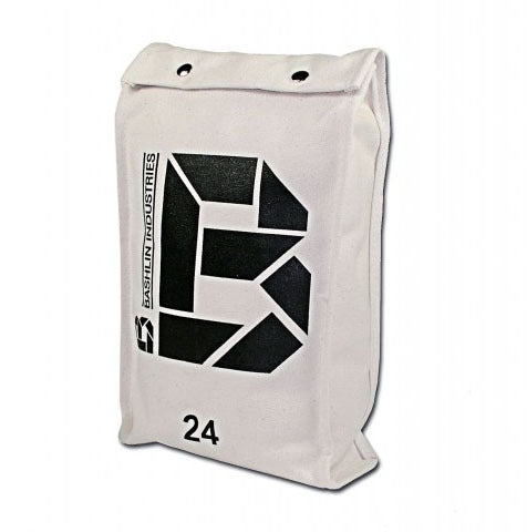 Bashlin 24 Series: Glove Bags
