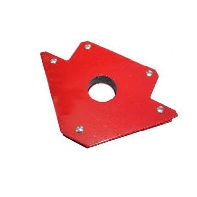 Best Welds Large Magnetic Holder #M-063