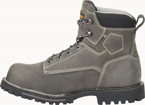 Carolina Pitstop SoftToe Boot CA7032
