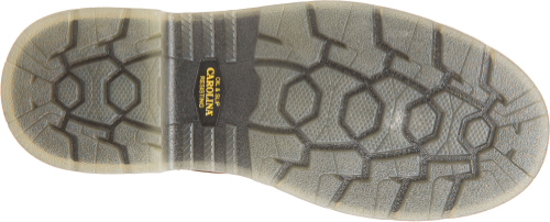 "Carolina 6"" Supertrek Waterproof Composite Toe Work Boots #CA7520 (Discontinued)"