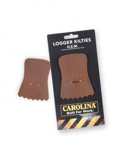 Carolina Logger Kilties Ca912 Hard Hat Gear