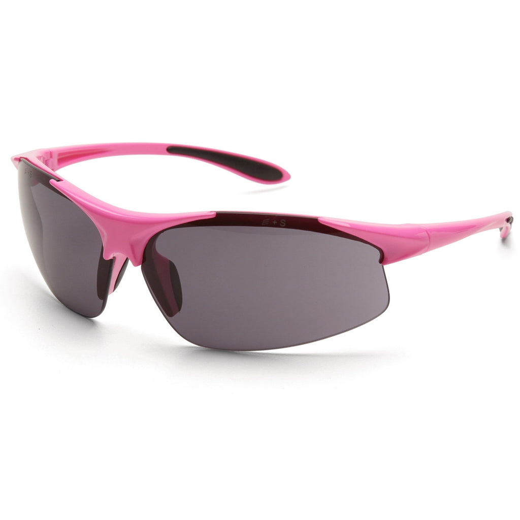 ERB Ella Pink Safety Glasses