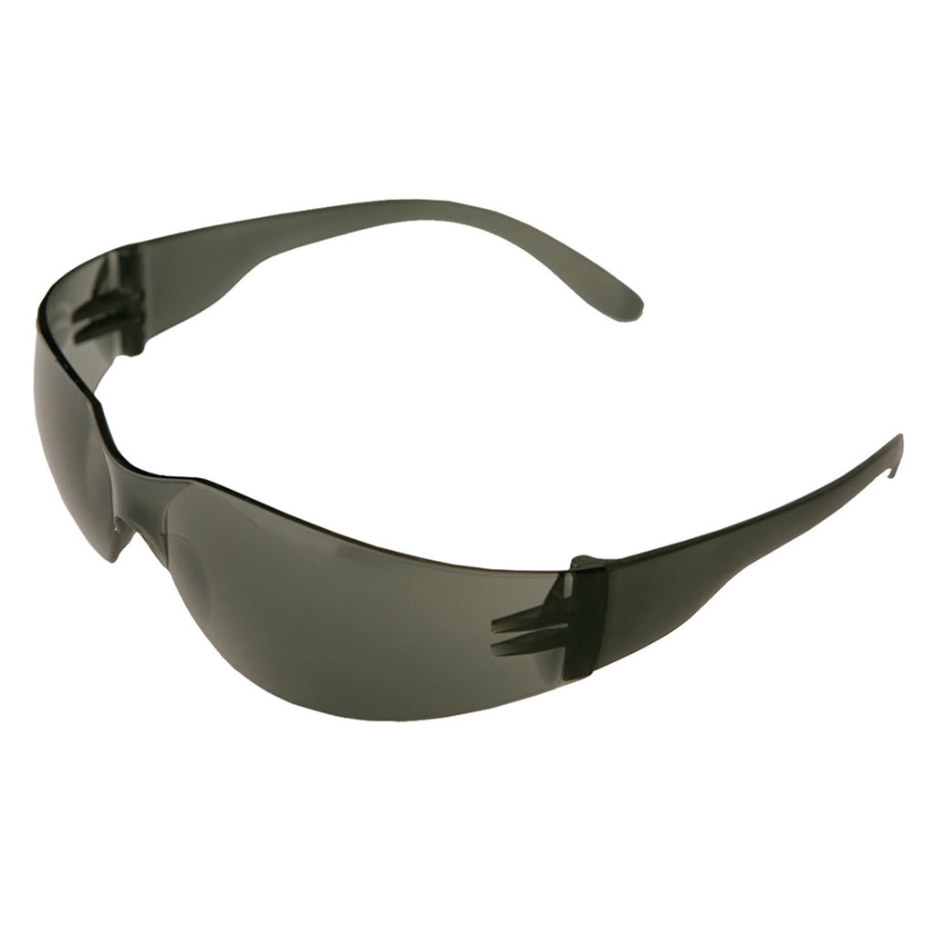 ERB Bifocal Reader Smoke Safety Glasses