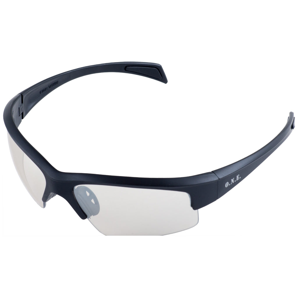 ERB One Contra Aussie Style Safety Glasses