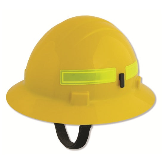 ERB Americana Wildlands Full Brim Hard Hat