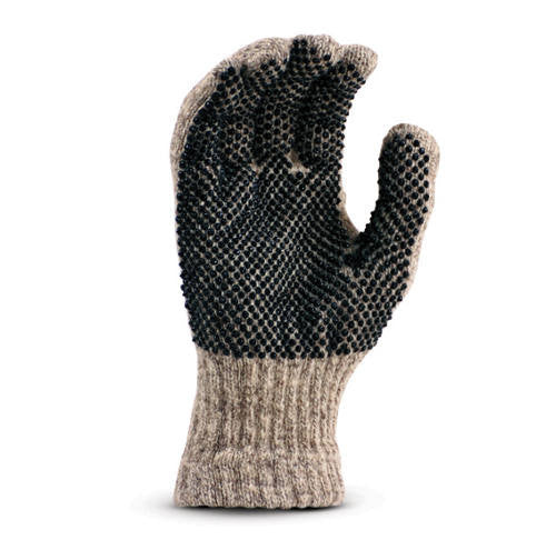 Fox River Gripper Glove #9590 (Discontinued)